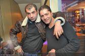 Jakki´s - Scotch Club - Sa 21.01.2012 - 10