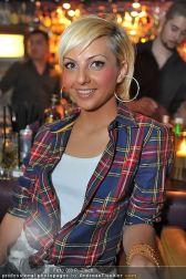 Jakki´s - Scotch Club - Sa 21.01.2012 - 13