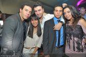 Jakki´s - Scotch Club - Sa 21.01.2012 - 21