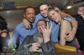 Jakki´s - Scotch Club - Sa 21.01.2012 - 25