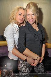Jakki´s - Scotch Club - Sa 21.01.2012 - 26