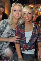 Jakki´s - Scotch Club - Sa 21.01.2012 - 3