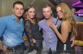 Jakki´s - Scotch Club - Sa 21.01.2012 - 33