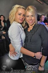 Jakki´s - Scotch Club - Sa 21.01.2012 - 35