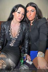 Jakki´s - Scotch Club - Sa 21.01.2012 - 37