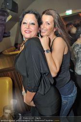 Jakki´s - Scotch Club - Sa 21.01.2012 - 39