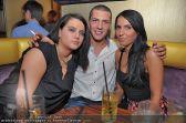 Jakki´s - Scotch Club - Sa 21.01.2012 - 6