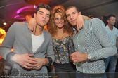 Jakki´s - Scotch Club - Sa 21.01.2012 - 7