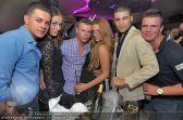Jakki´s - Scotch Club - Sa 21.01.2012 - 9