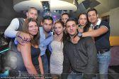 Jakki´s - Scotch Club - Sa 28.01.2012 - 1