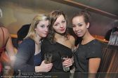 Jakki´s - Scotch Club - Sa 28.01.2012 - 10