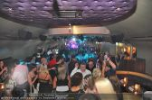 Jakki´s - Scotch Club - Sa 28.01.2012 - 13