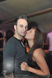 Jakki´s - Scotch Club - Sa 28.01.2012 - 14