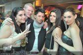 Jakki´s - Scotch Club - Sa 28.01.2012 - 15