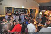 Jakki´s - Scotch Club - Sa 28.01.2012 - 17