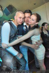 Jakki´s - Scotch Club - Sa 28.01.2012 - 18