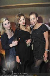 Jakki´s - Scotch Club - Sa 28.01.2012 - 23