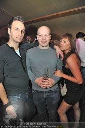 Jakki´s - Scotch Club - Sa 28.01.2012 - 24