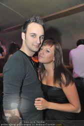 Jakki´s - Scotch Club - Sa 28.01.2012 - 25
