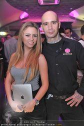 Jakki´s - Scotch Club - Sa 28.01.2012 - 9