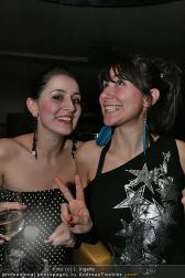 Gangsters Paradise - Scotch Club - Do 02.02.2012 - 11