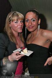 Gangsters Paradise - Scotch Club - Do 02.02.2012 - 3
