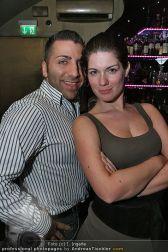 Gangsters Paradise - Scotch Club - Do 02.02.2012 - 5