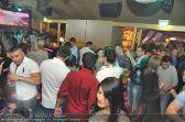 Jakki´s - Scotch Club - Sa 04.02.2012 - 17