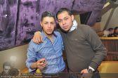 Jakki´s - Scotch Club - Sa 04.02.2012 - 18