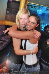 Jakki´s - Scotch Club - Sa 04.02.2012 - 4