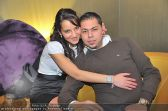 Jakki´s - Scotch Club - Sa 04.02.2012 - 6