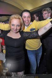 de puta madre - Scotch Club - Fr 10.02.2012 - 10