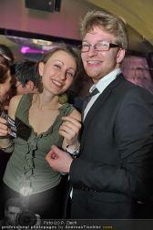 de puta madre - Scotch Club - Fr 10.02.2012 - 12