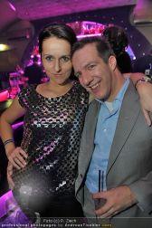 de puta madre - Scotch Club - Fr 10.02.2012 - 19