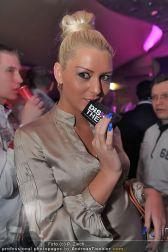 de puta madre - Scotch Club - Fr 10.02.2012 - 24