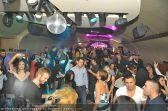 Jakki´s - Scotch Club - Sa 11.02.2012 - 12