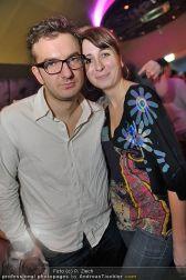 Jakki´s - Scotch Club - Sa 11.02.2012 - 14