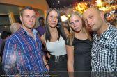 Jakki´s - Scotch Club - Sa 11.02.2012 - 17