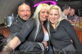 Jakki´s - Scotch Club - Sa 11.02.2012 - 19