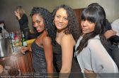 Jakki´s - Scotch Club - Sa 11.02.2012 - 22