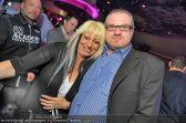 Jakki´s - Scotch Club - Sa 11.02.2012 - 4