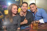 Jakki´s - Scotch Club - Sa 25.02.2012 - 1