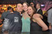 Jakki´s - Scotch Club - Sa 25.02.2012 - 10
