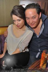 Jakki´s - Scotch Club - Sa 25.02.2012 - 16