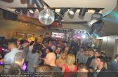 Jakki´s - Scotch Club - Sa 25.02.2012 - 18