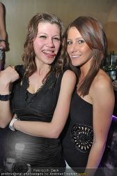 Jakki´s - Scotch Club - Sa 25.02.2012 - 19