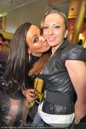 Jakki´s - Scotch Club - Sa 25.02.2012 - 23