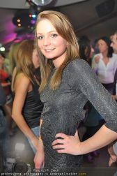 Jakki´s - Scotch Club - Sa 25.02.2012 - 6