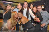 Jakki´s - Scotch Club - Sa 25.02.2012 - 7
