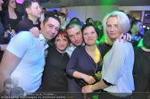 Jakki´s - Scotch Club - Sa 10.03.2012 - 16